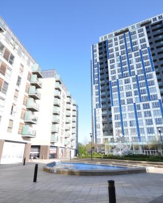 Hemel Hempstead Apartments