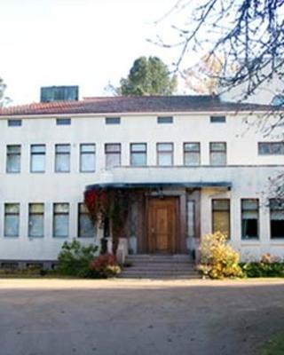 Villa Helleranta