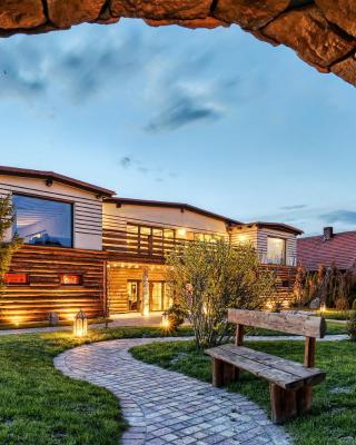 Sommer Residence Hotel&Spa
