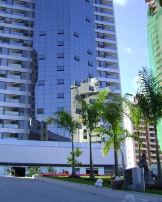 Boa Viagem 420 Apart Hotel