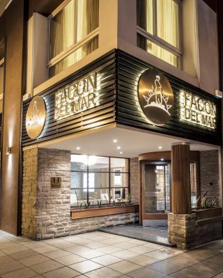 Facón Del Mar Hotel