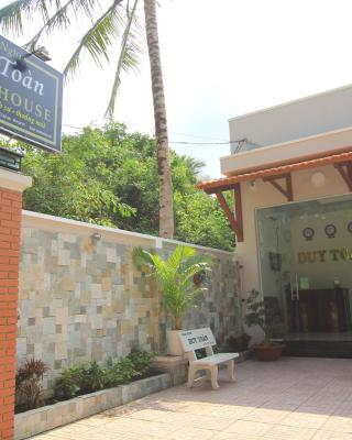 Duy Toan Guesthouse
