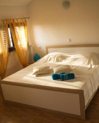 Vasto Apartments