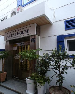Sua Guesthouse