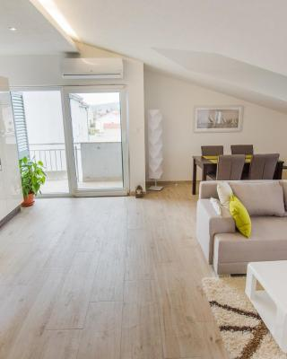 Apartment Grabovac