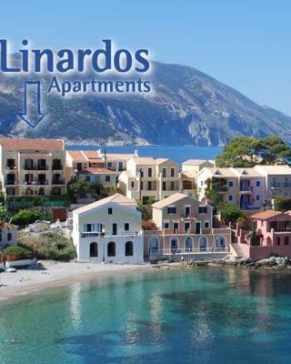 Linardos Apartments