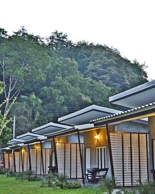 V Valley Resort