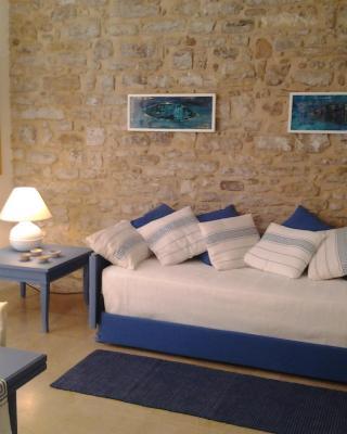 Rose Apartment (Itália Erice) - Booking.com