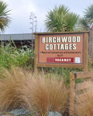 Birchwood Cottages