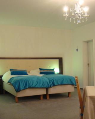Bed & Cloppenburg
