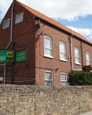 Acorn Lodge Guest House