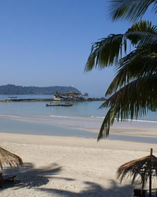 Pleasant View Resort