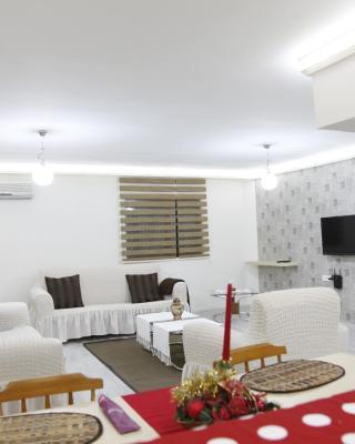 شقة Evodak