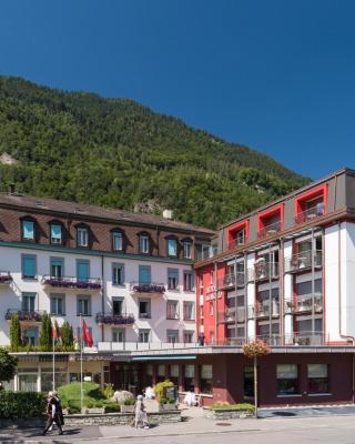 فندق دو نور