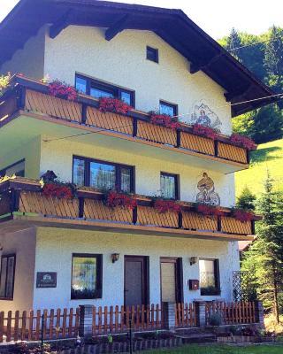 Waldblick Landhaus B&B