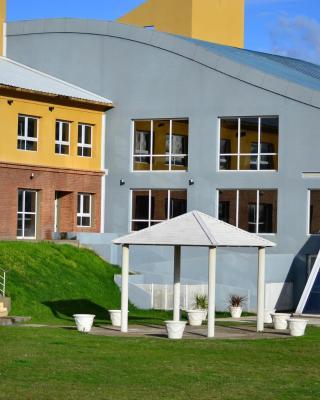 فندق كوينتو إليمينتو