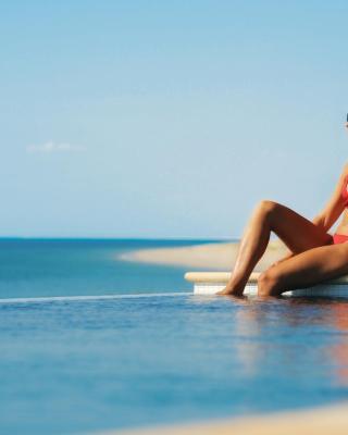Ramada Resort by Wyndham Eco Beach Broome