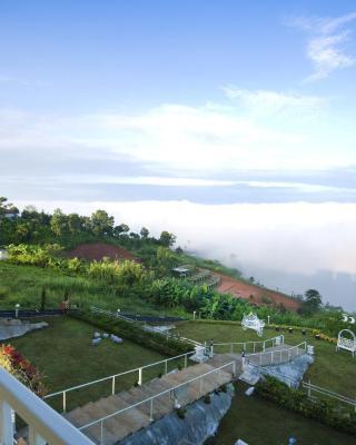 Hotel Viewpoint Khao Koh