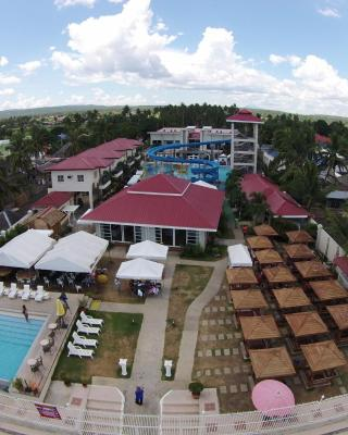 CML Beach Resort & Waterpark