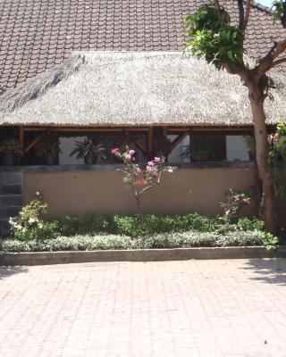 Sindu Guest House