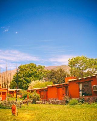 Huaira Huasi