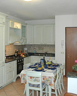 Appartamento Ai Tigli