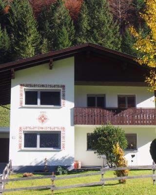 Haus Seekopf