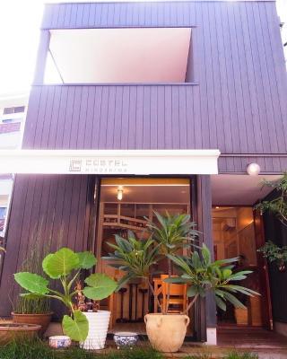 Costel Minoshima