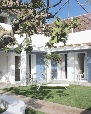 Hotel Intorno Al Fico
