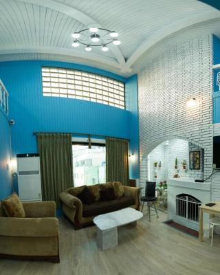 Kingkong Guesthouse