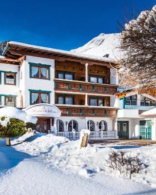 Gästehaus Bellevue