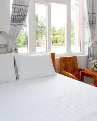 Hung Phuc Mui Ne Hotel