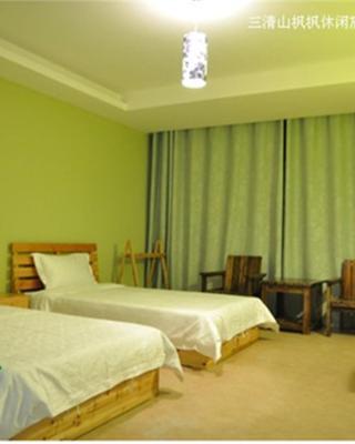 Fengfeng Hotel