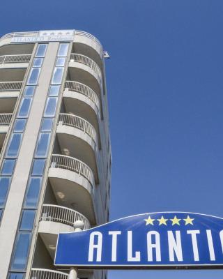 Residence Atlantico