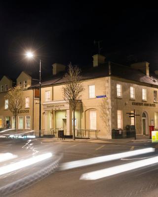 Kilmorey Arms Hotel