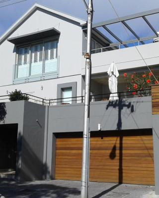 Camps Bay Apartment