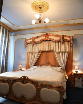 Hotel Kreta