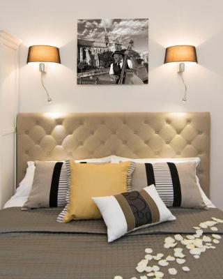 My Nest Inn Paris Mouffetard