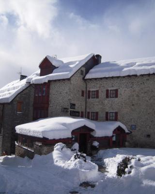 Hotel Casa Escolano