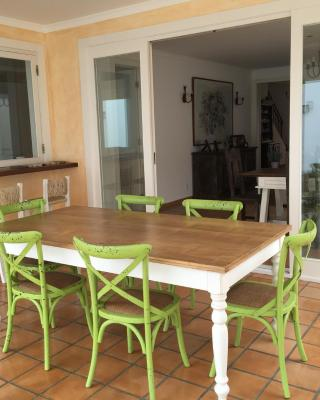 Villa Mare Residence