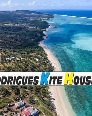 Rodrigues Kite House