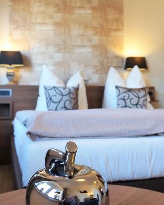 فندق ريستورانت هاكمان-أتر