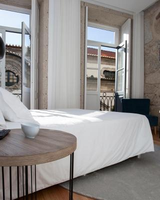 BelomonteGH Guest House