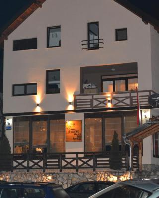 Guest house Zavicaj Pale