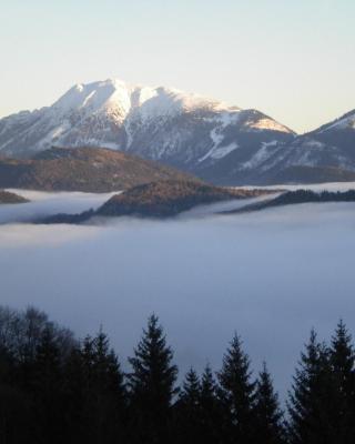Höhenstein