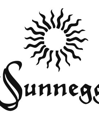 Sunnegg