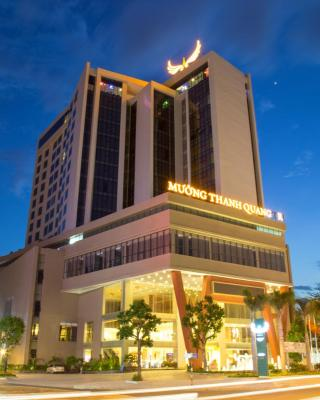 Muong Thanh Grand Quang Tri Hotel
