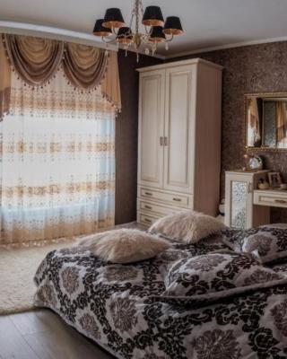 Guest house NaLadoni