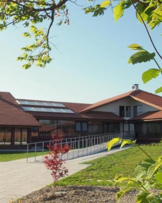 Rumika Ecocenter