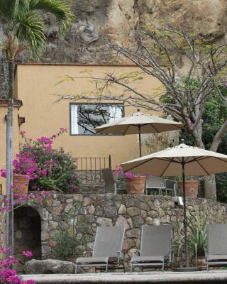 Casa Alamillo Hotel Boutique and Spa